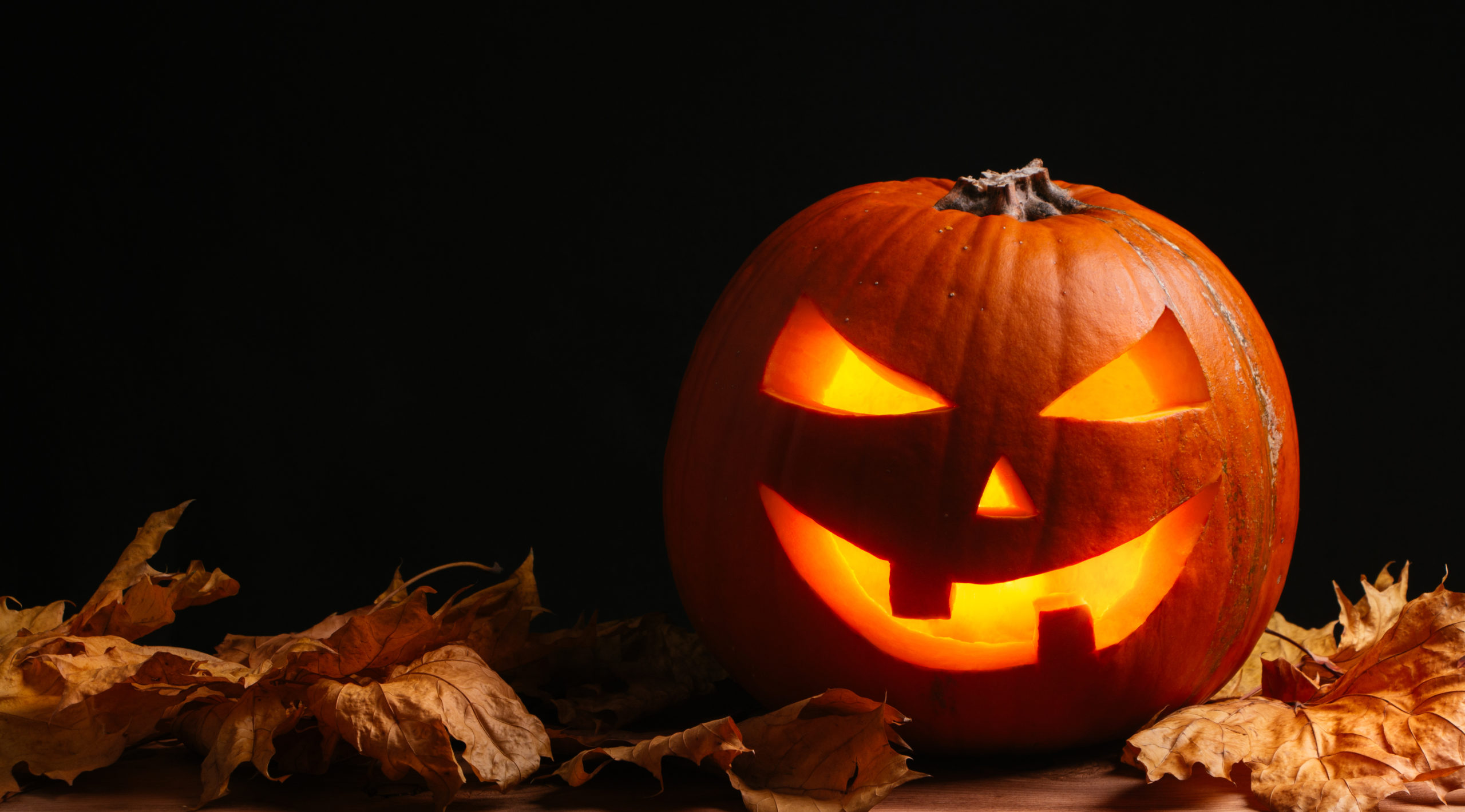 Know the Halloween Injury Risks